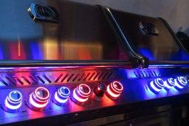 schoen08-22-grill