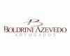 Boldrini Azevedo Advogados_site
