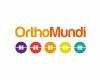 OrthoMundi