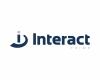 Interact Prime