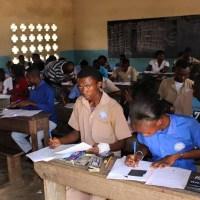 Congo - Bac 2015 : Les épreuves annulées du Bac général reprennent le 7 juillet