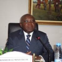 Congo-Brazzaville : Nomination des nouveaux maires et sous- préfets