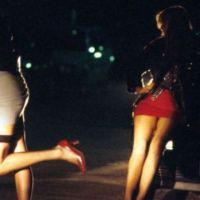 Près de 20.000 prostituées chinoises débarquent en Afrique subsaharienne