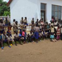 Congo : la circulaire demandant aux parents de financer l'école abrogée par les députés