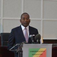 Congo - Affaire Commisimpex : l'Etat congolais ouvre une procédure pénale contre Mohsen Hojeij