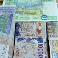 Le Congo à la recherche de 5 milliards de Fcfa