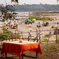 Congo - Tourisme : des véreux demandent de l'argent pour accéder au site des Cataractes