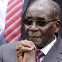 Zimbabwe: la plupart des sections régionales du parti au pouvoir demandent à Mugabe de partir