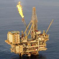 Congo: découverte du premier gisement onshore du pétrole au nord