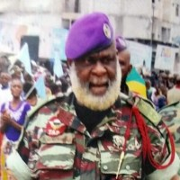 Congo : Le général Nianga Mbouala viré de ses fonctions ?