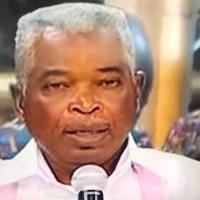 Congo – Médias : Décès du journaliste Pierre Delmas Pené