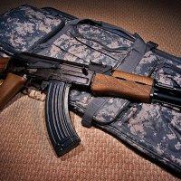 Congo : un jeune homme tué par balle au marché PK-Mfilou