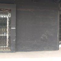 Brazzaville : des commerces mettent la clé sous le paillasson