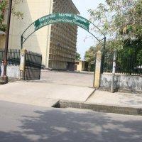 Congo : Les bacheliers contraints de faire des parcours universitaires par défaut