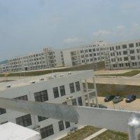 Congo : l'Université « Denis Sassou N'Guesso » non prête pour la rentrée 2018-2019