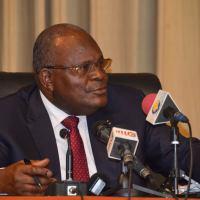 Le FMI souhaite une mise à jour du cadrage macroéconomique du Congo