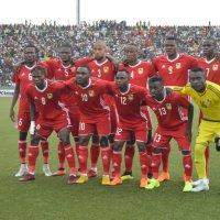 CAN 2019 - Eliminatoires (J5) : Le Congo Brazzaville et la RDC se séparent dos à dos (1-1)