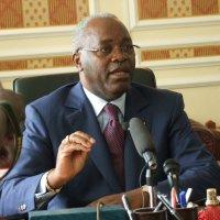 CAN 2019 - Hugues Ngouélondélé, ministre des Sports « Le Congo-Brazzaville ne sera pas candidat »