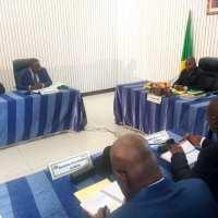 Congo : le Sénat exhorte le gouvernement à résoudre les problèmes sociaux