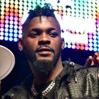 Décès à Abidjan de l'artiste-chanteur DJ Arafat des suites d'un accident