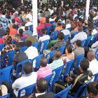 Les pasteurs congolais et l'art de s'enrichir sur dos de la population