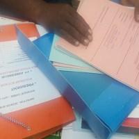 Tunisie : Des congolais arrêtés pour falsification d'attestations d'inscription universitaire