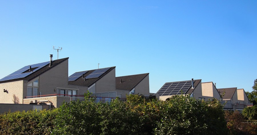 placas-solares-murcia-kit