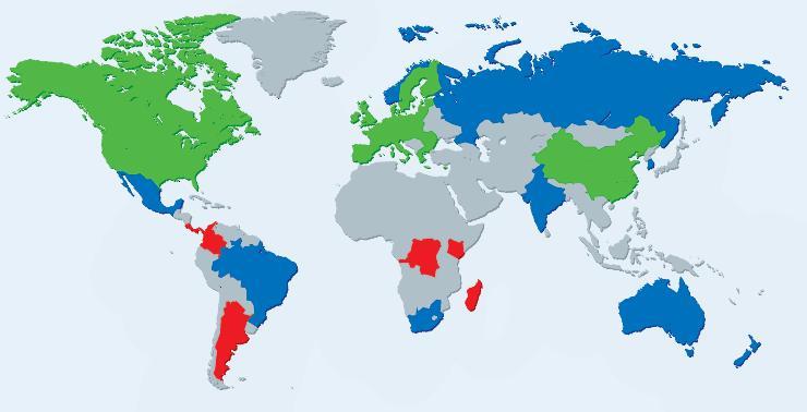 participants-map