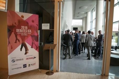 Debates_2016_ICIL_Logistica_Supply_Chain_06