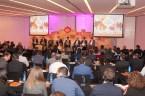 Debates_2016_ICIL_Logistica_Supply_Chain_09
