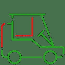 icona cart