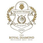 royal diamond gara golf