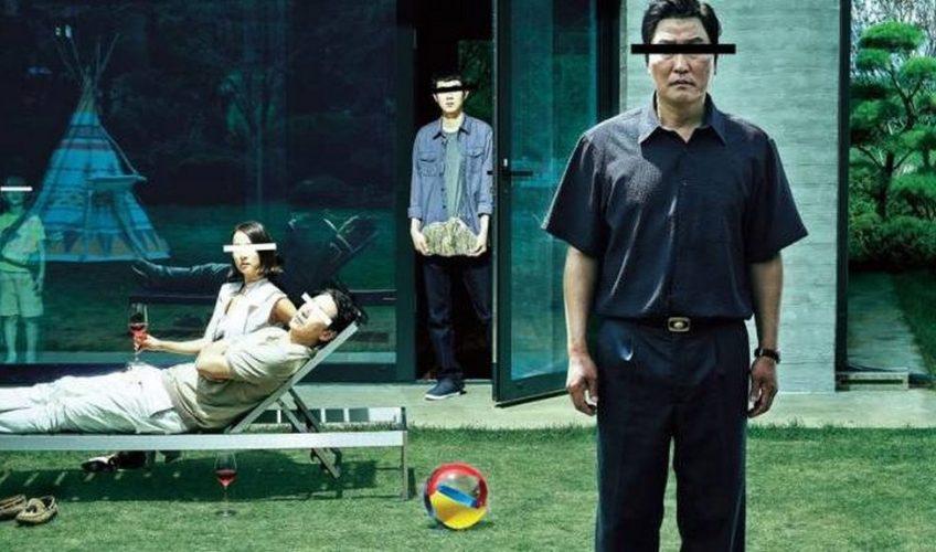 Setelah Menggarap Okja, Bong Joon-Ho Kembali Merilis Film Baru Berjudul Parasite