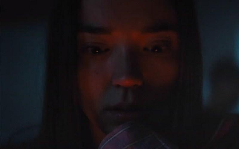 Trailer Film 1BR