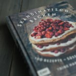 Review: Skandinavisch Backen