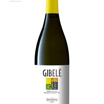 Gibelè - Vini Pellegrino