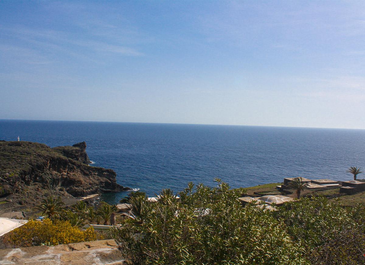 Isola Di Pantelleria 02