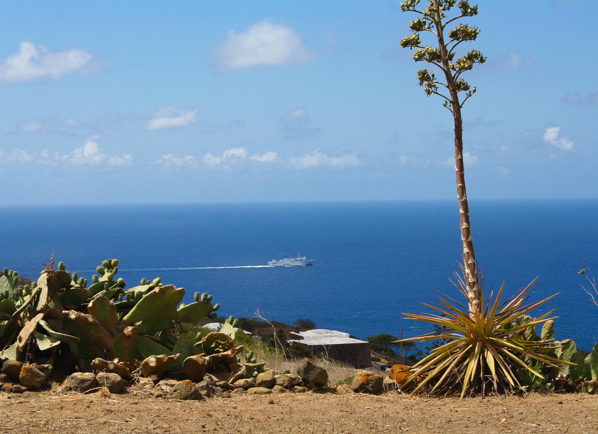 Isola Di Pantelleria 04