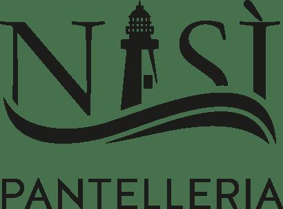 NISI logo pantelleria