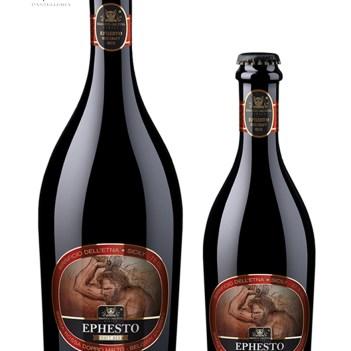 Birra-Ephesto-I-Cinque-Sensi