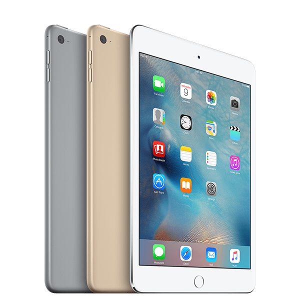 "2016 SIM Card Tray for Gold iPad Mini 4 Pro 9.7/"" A1538 A1550 A1673 A1674"