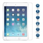 Picture of Tempered Glass Screen Protector - iPad Air 1 / 2