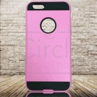Picture of Venice Hybrid Case (Pink) - iPhone 5 / 5S