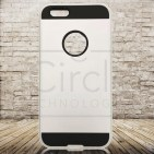 "Picture of iPhone 5/5S ""Venice"" Case (White)"
