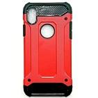 Cases Armor iPhone X