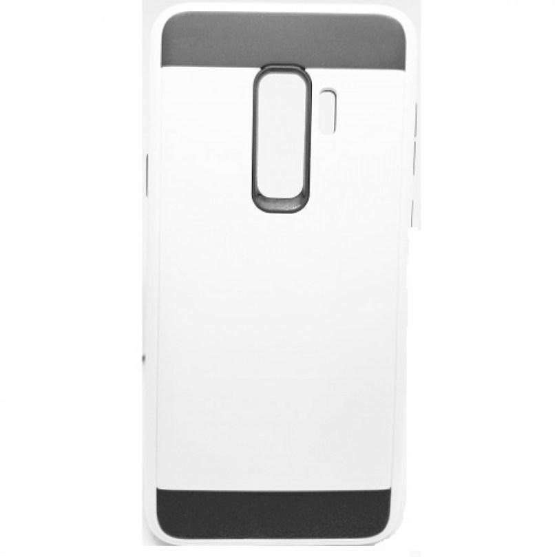 Samsung S9 Venice Case WHITE 1