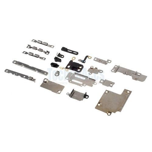 iPhone 6s Plus Internal Metal Replacement Part Set 1