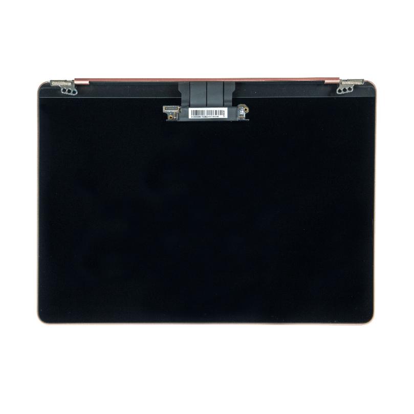 """MacBook 12"""" Retina (2015) Retina Display Assembly Rose Gold 2"""