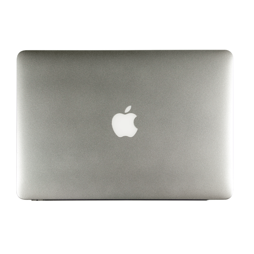 "MacBook Pro 13"" Retina (Early 2015) Display Assembly 1"
