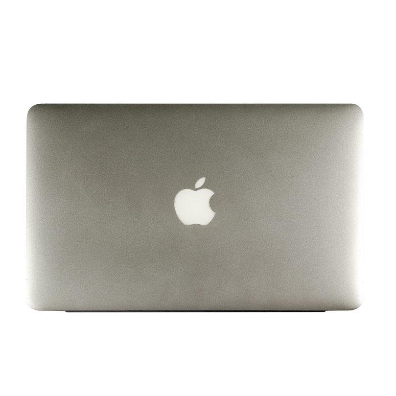 "MacBook Air 11"" (Mid 2013 - Early 2015) Display Assembly 1"